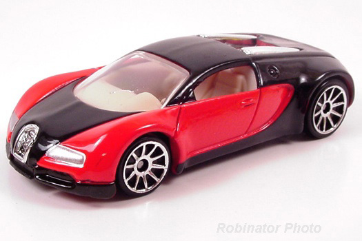 2003 Bugatti Veyron Wallpaper For Phone