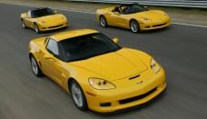 2006 Chevrolet Corvette Z06 Stock Corvettes Wallpaper Gallery Free