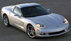 2009 Chevrolet Corvette Free Download Image Of