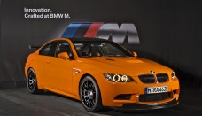 BMW M3 GTR Supercars Wallpaper For Android