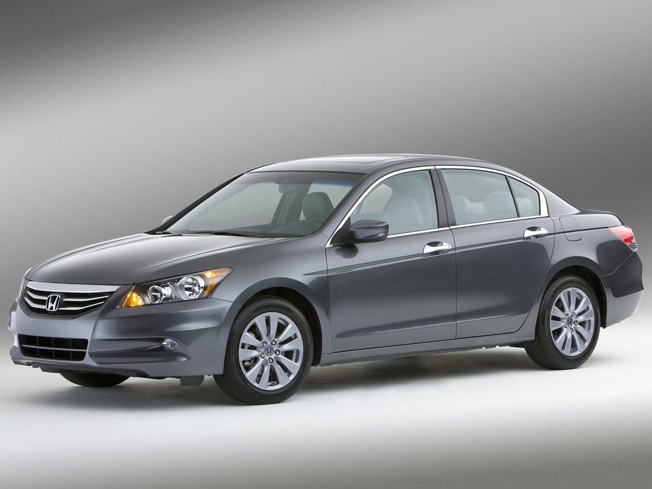 2011 Honda Accord  City Car Design Wallpapers For Android