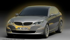 2011 BMW M3 Just As The Coupe Wallpaper Backgrounds Free