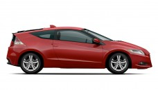 2011 Honda CR-Z Photo Gallery Cars Free Download Image Of