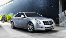 2012 Cadillac CTS Lineup Touring Package Models Enrich Wallpaper Gallery Free