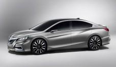 2012 Honda Concept C Car Wallpaper For Ios