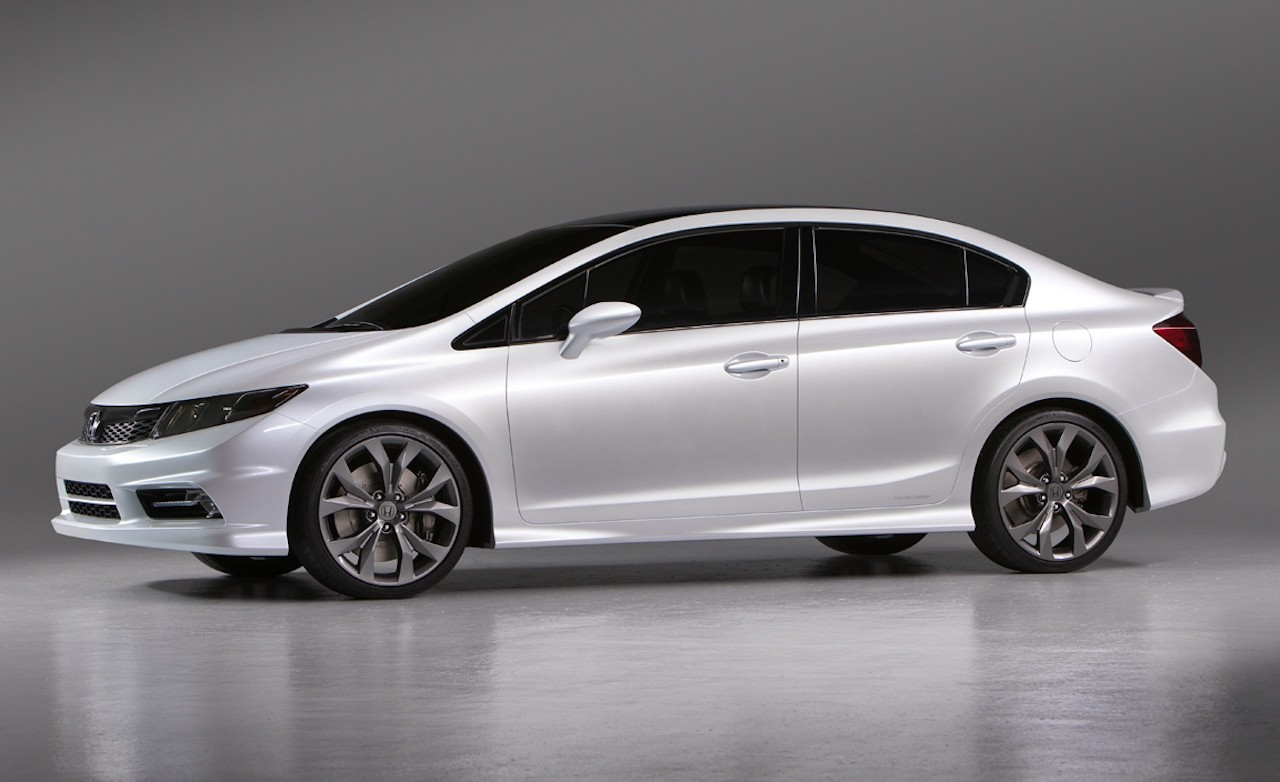 Honda Insight Speak Your Mind Cancel reply Cars Free Download Image Of