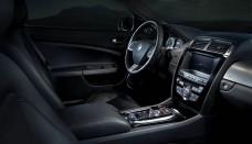 2012 Jaguar XKR Convertible Review Wallpaper For Computer