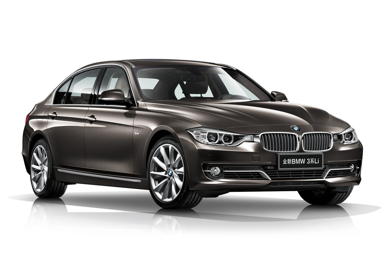 BMW 3 Series Jaguar is looking Forward To Launching Wallpapers For Android Wallpaper