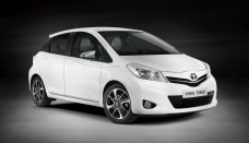 New 2013 Toyota Verso MPV and Auris Tourer Estate Teased Wallpapers HD