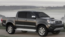 2013 Toyota Tacoma Free Download Image Of