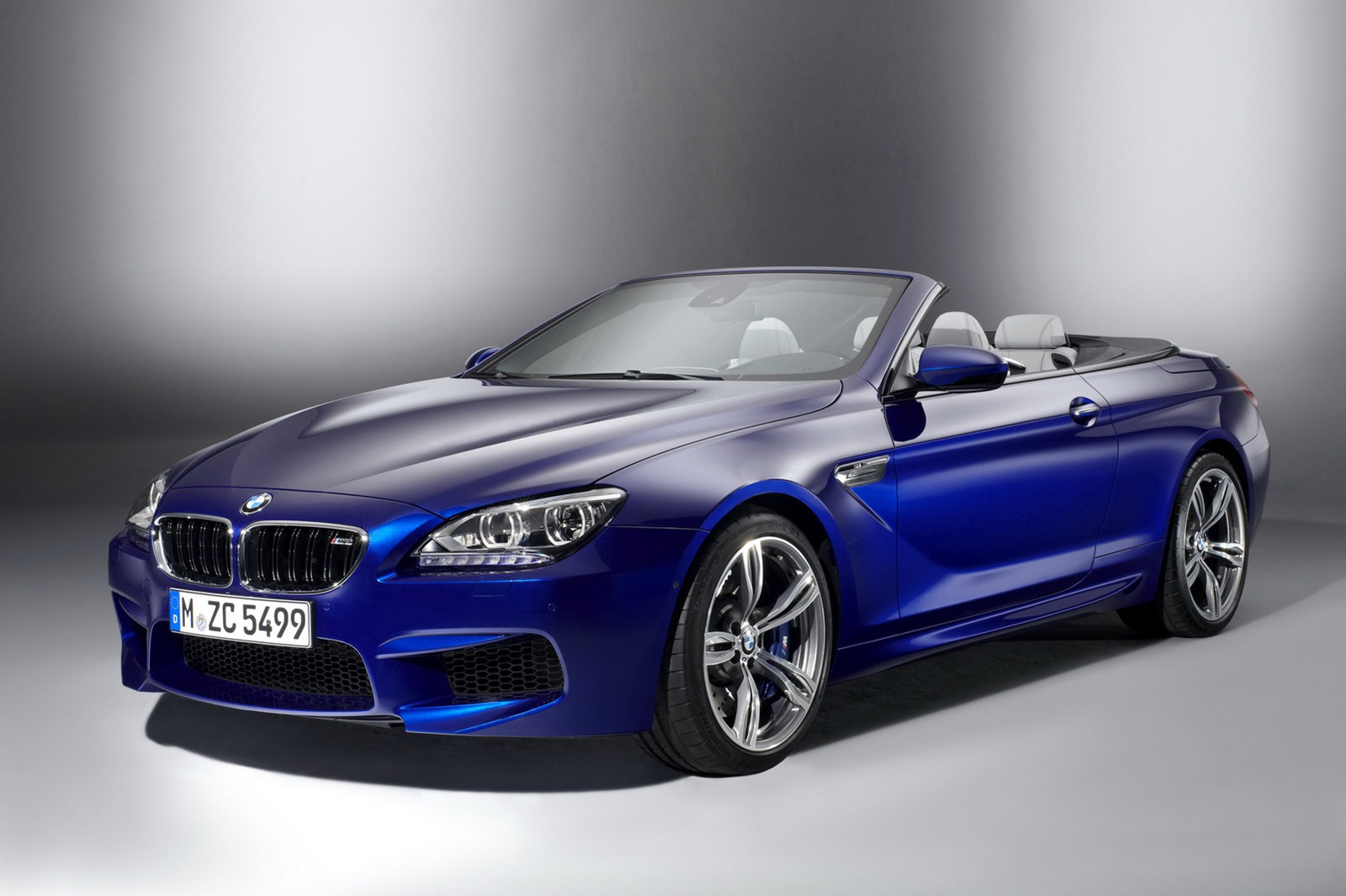BMW M6 Coupe And Convertible Revealed Photo Gallery Wallpapers Download Wallpaper