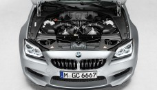 BMW M6 Gran Coupe World Premiere Wallpaper For Android  Free