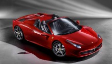 2013 Ferrari 458 Italia Photo Gallery World Cars Wallpapers Download