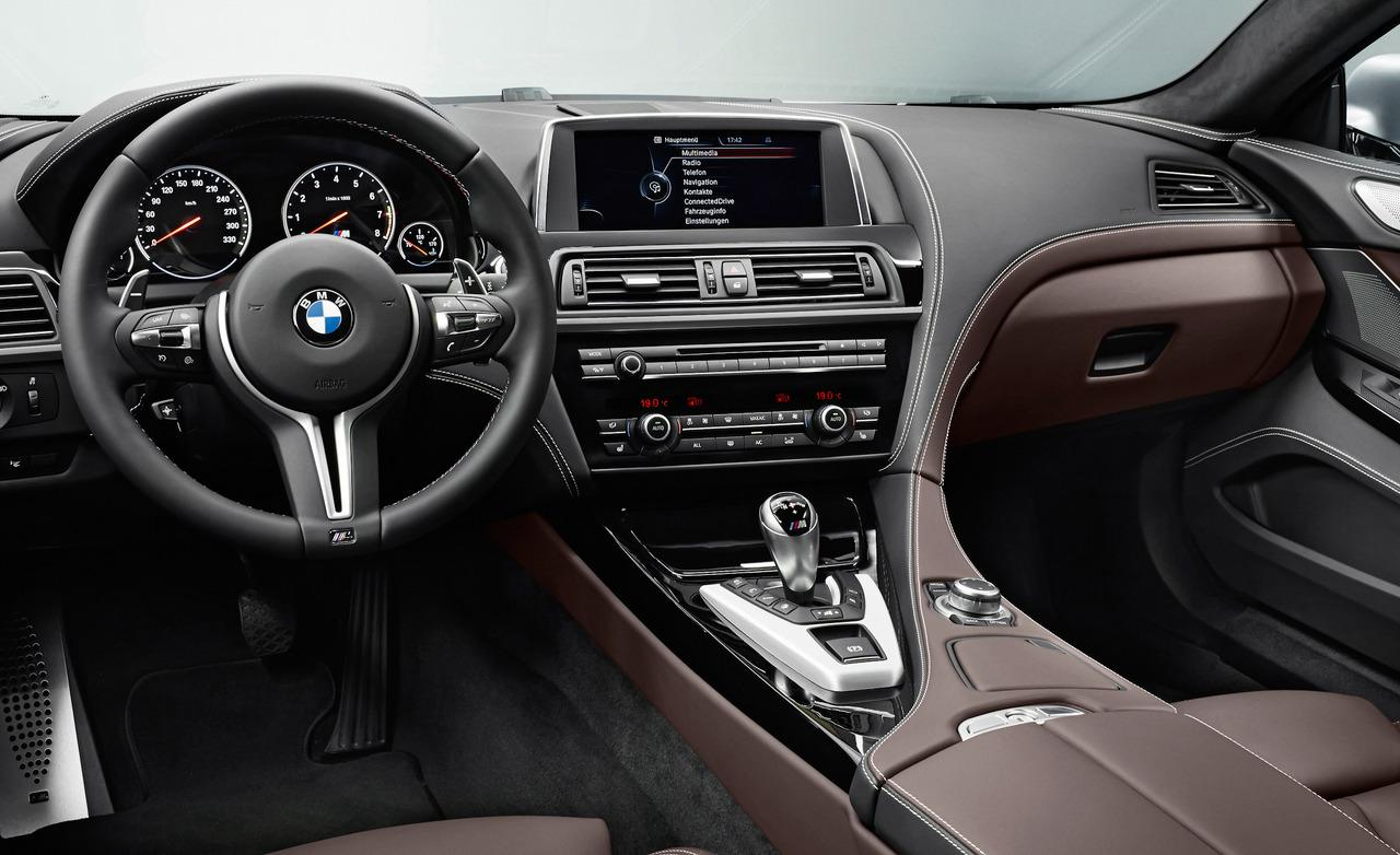 2014 BMW X5 Interior Pictures Release Date And Price Wallpapers Download