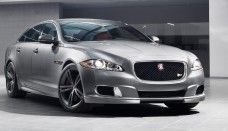 Jaguar Previews the 2014 XJR New York Auto Show Free Download Image Of