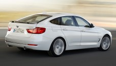 2014 BMW 3 Series GT Leaked Price And Features For Australia Wallpaper For Ios