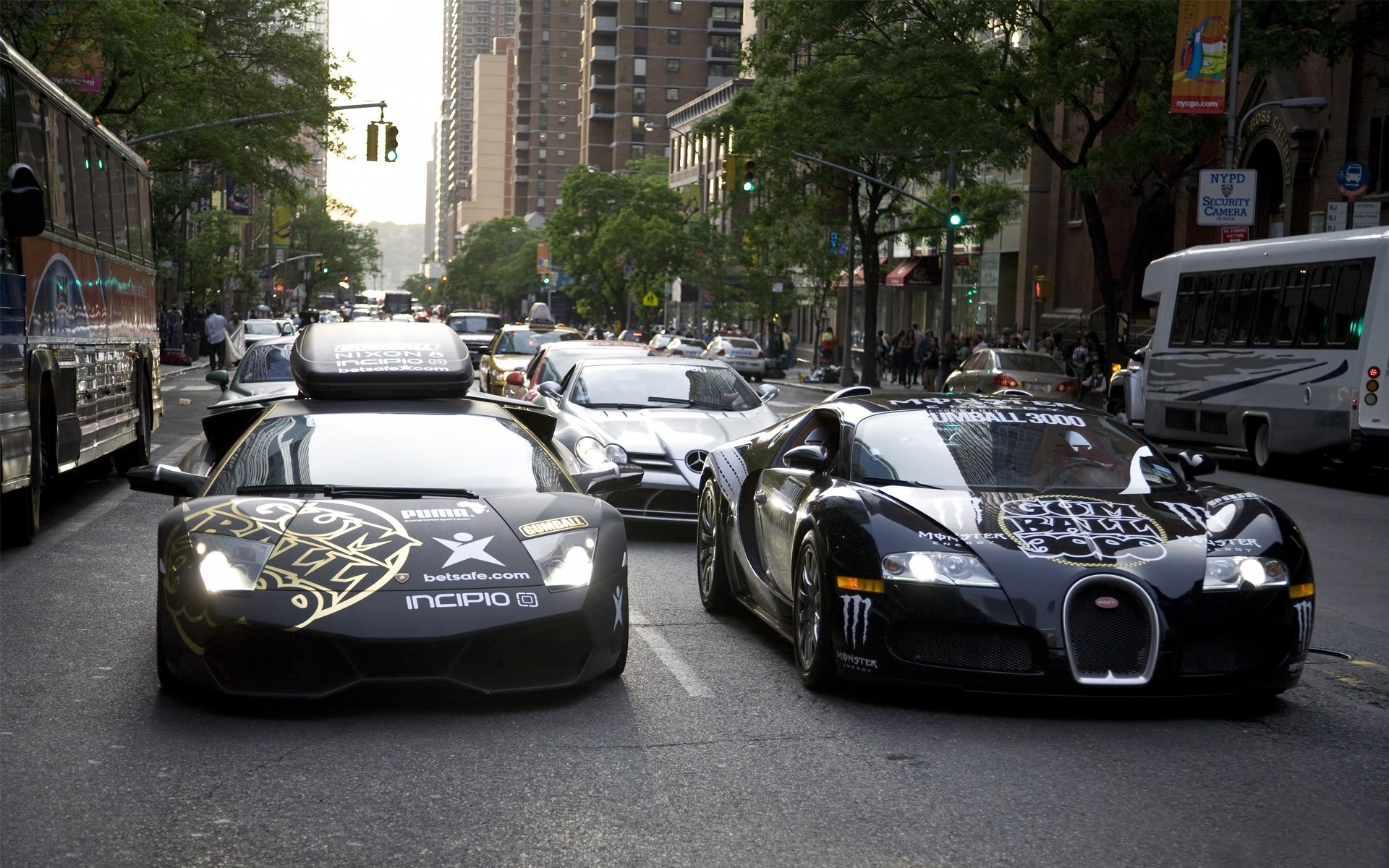 Bugatti Lamborghini Machinery Car Cars Gdefon Original City Wallpaper For Ipad