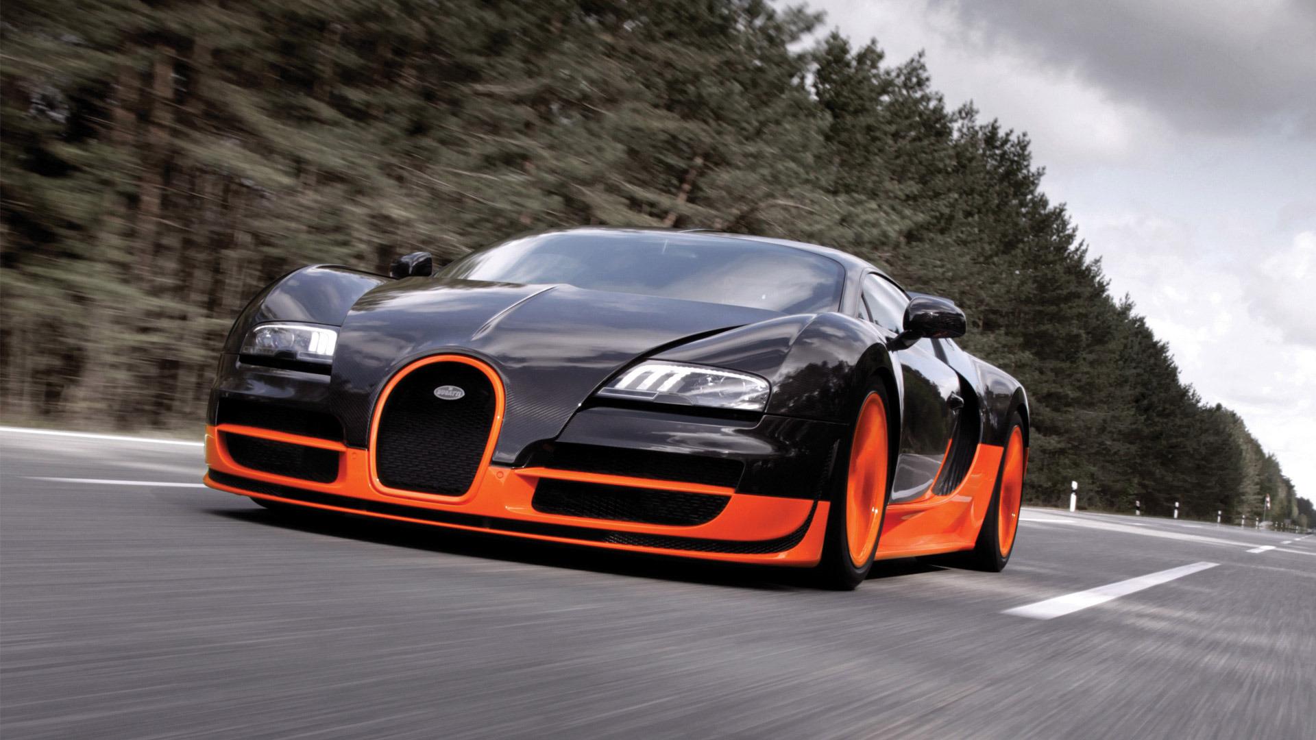 Jack Barclay Bugatti Sales Owen Wallpaper Download