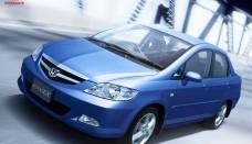 Car Price in Pakitan Honda Free Download Image Of