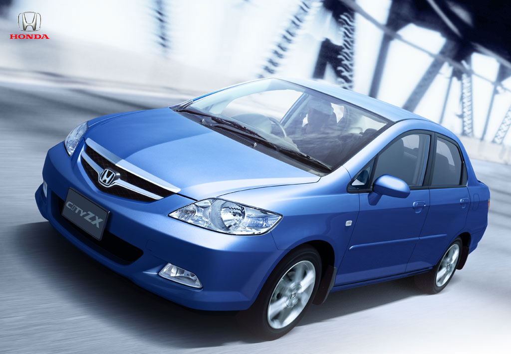 Car Price in Pakitan Honda Free Download Image Of