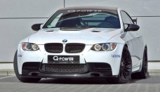 Power Released Their Official Aerodynamic RS Program For The BMW Wallpapers Download