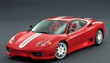 Ferrari Fond World Cars Wallpapers Background Free