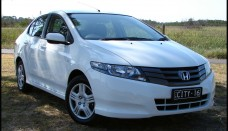 Honda City ZX is One Of The Stylish Sedan With Sophisticated High Resolution Wallpaper Free