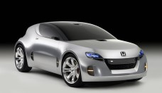 Honda Wallpapers Remixconcept Backgrounds Cars Wallpaper For Ipad