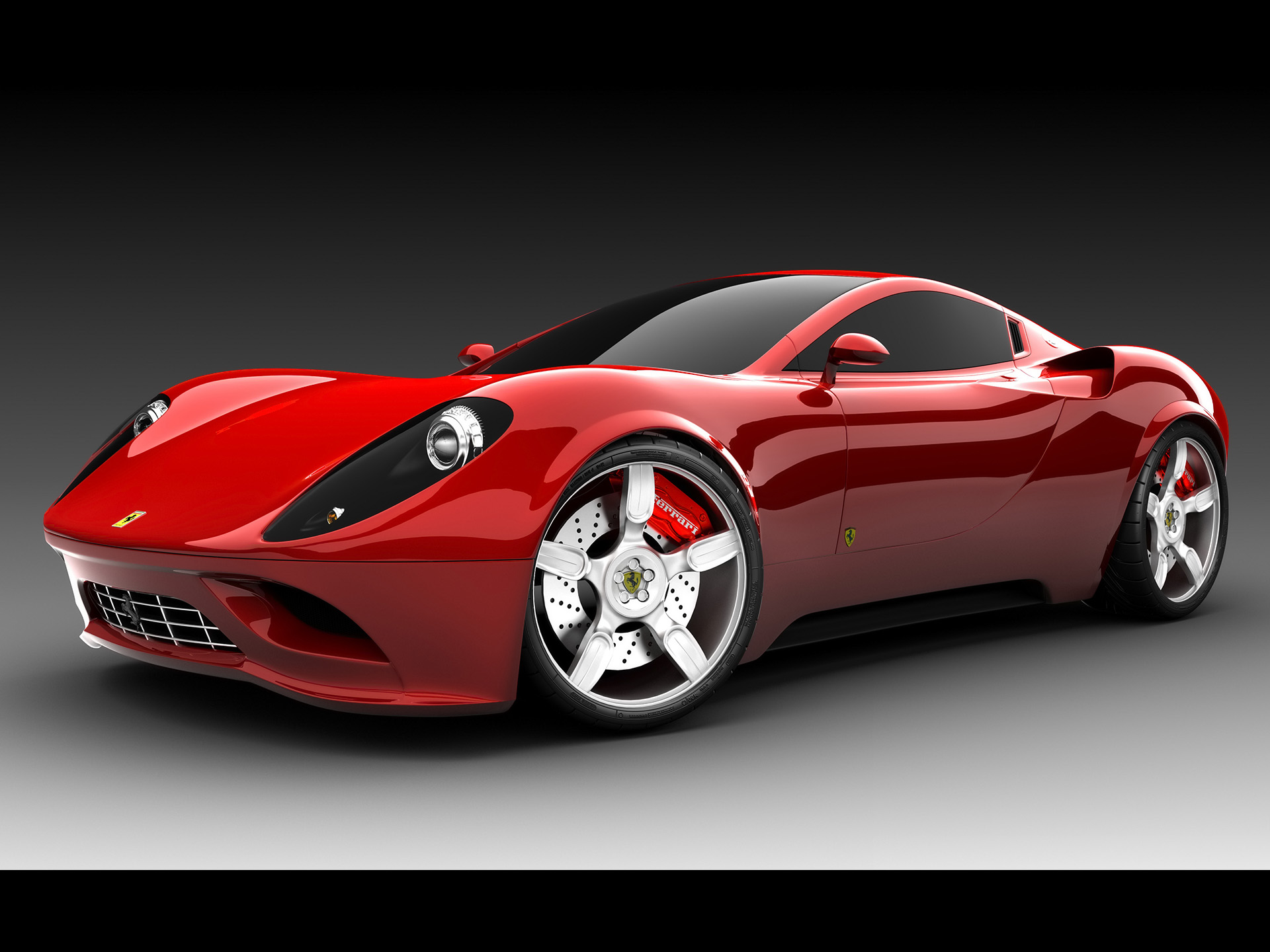 Ferrari Pictures World Cars Wallpapers Download