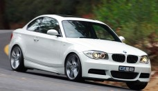 BMW 135i 05 Drive Thru Reviews Wallpaper For Iphone
