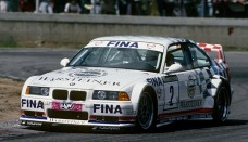 BMW M3 GTR E36 Wallpapers For Phone