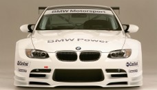 BMW M3 GTR E92 Most Wanted Wallpapers For Phone