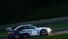 BMW M3 GTR Wallpapers For Free