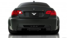 BMW M3 GTRS3 Wallpapers Most Wanted NFS