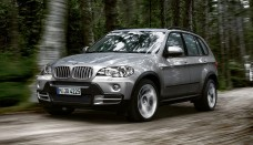 BMW X5 NEW WALLPAPER For Iphone