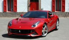 Best Ferrari Photo 5 World Cars High Resolution Wallpaper Free
