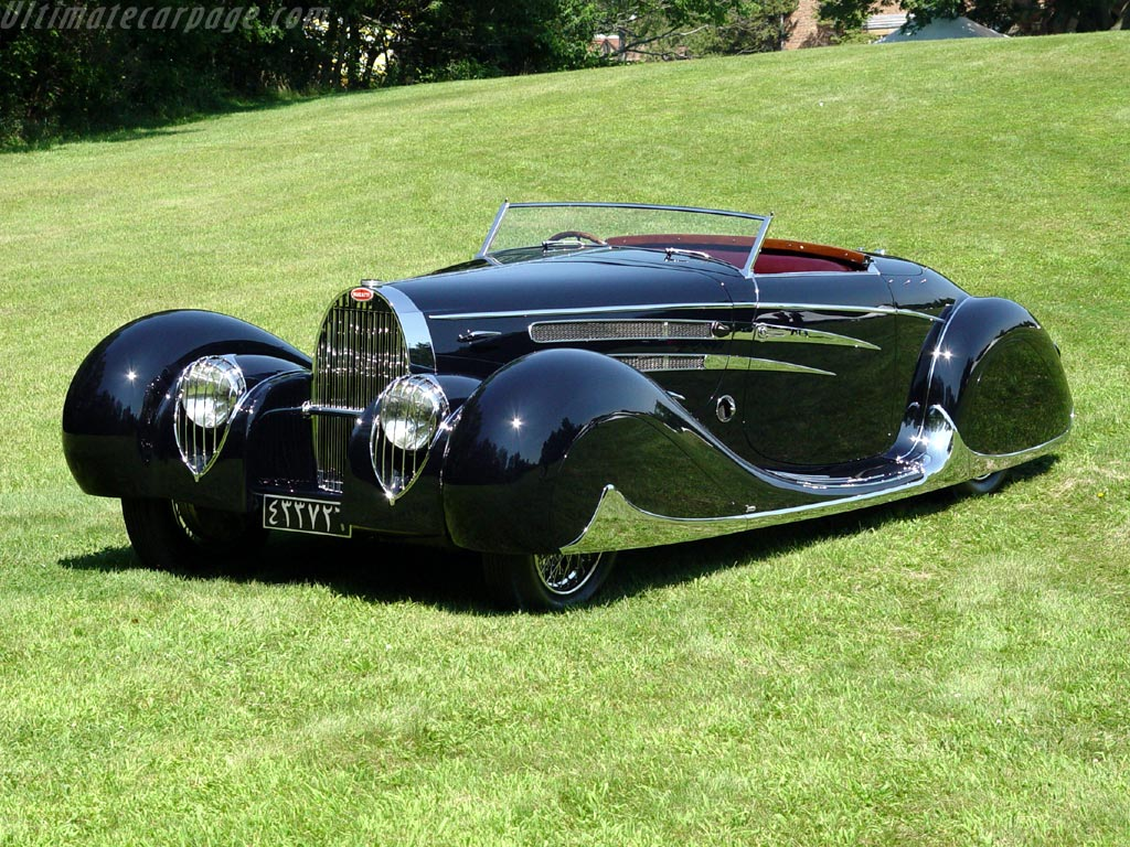 Bugatti Type 57c The Old One 2012 Cars Wallpaper Gallery With Variant Desktop Background Wallpaper