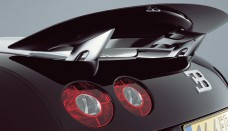 BUGATTI VEYRON HD WALLPAPERS COLLECTION For Iphone
