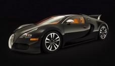 Bugatti Veyron Car Widescreen Desktop Wallpapers For Ios