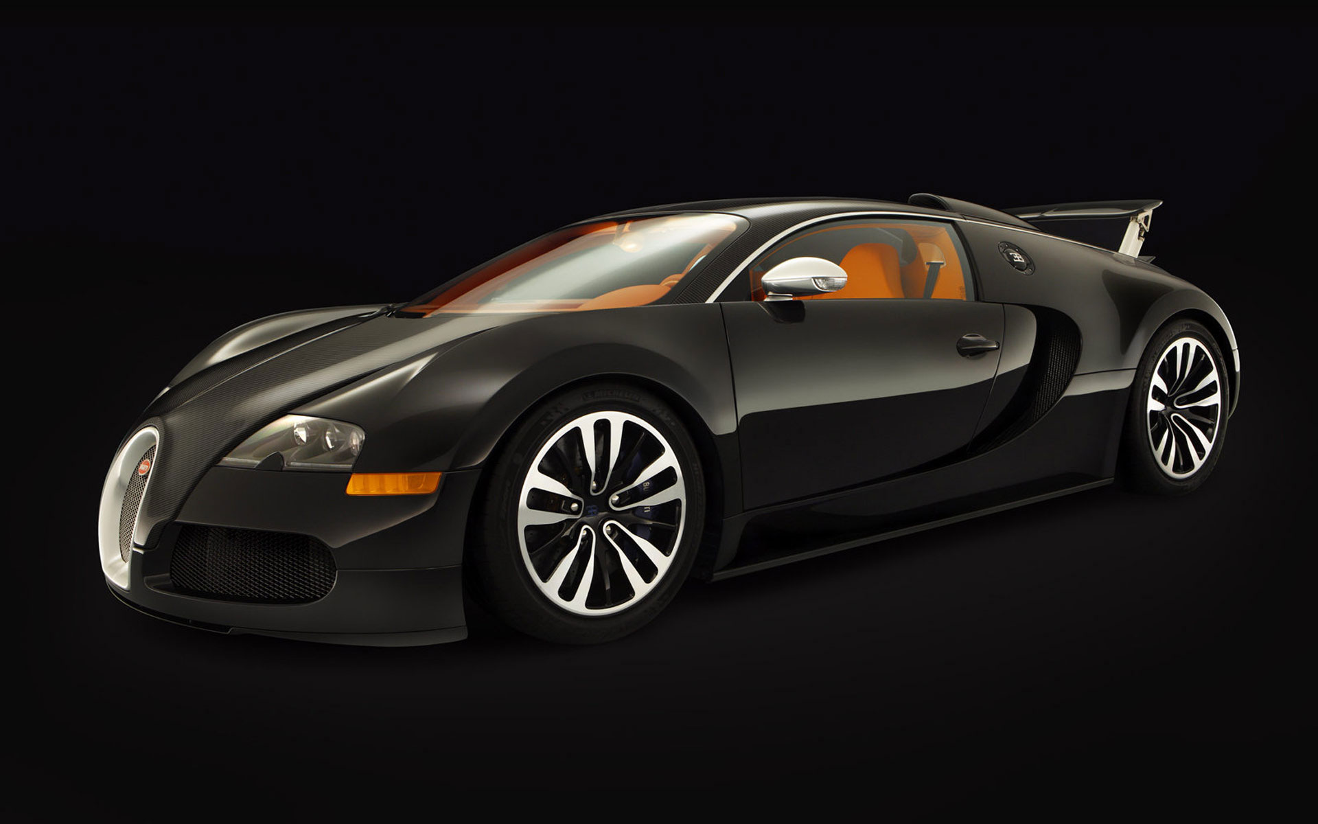 Bugatti Veyron Car Widescreen Desktop Wallpapers For Ios