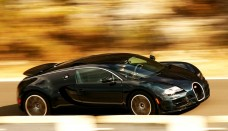 Bugatti Veyron Super Sport 2011 1e World Cars My Walls Wallpaper For Iphone
