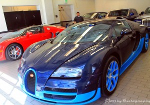 Bugatti Veyron Vitesse and Bugatti Veyron Grand Sport Spotted in Wallpaper For Phone