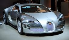 Bugatti Veyron For Dubai Wallpapers Images For Ipad