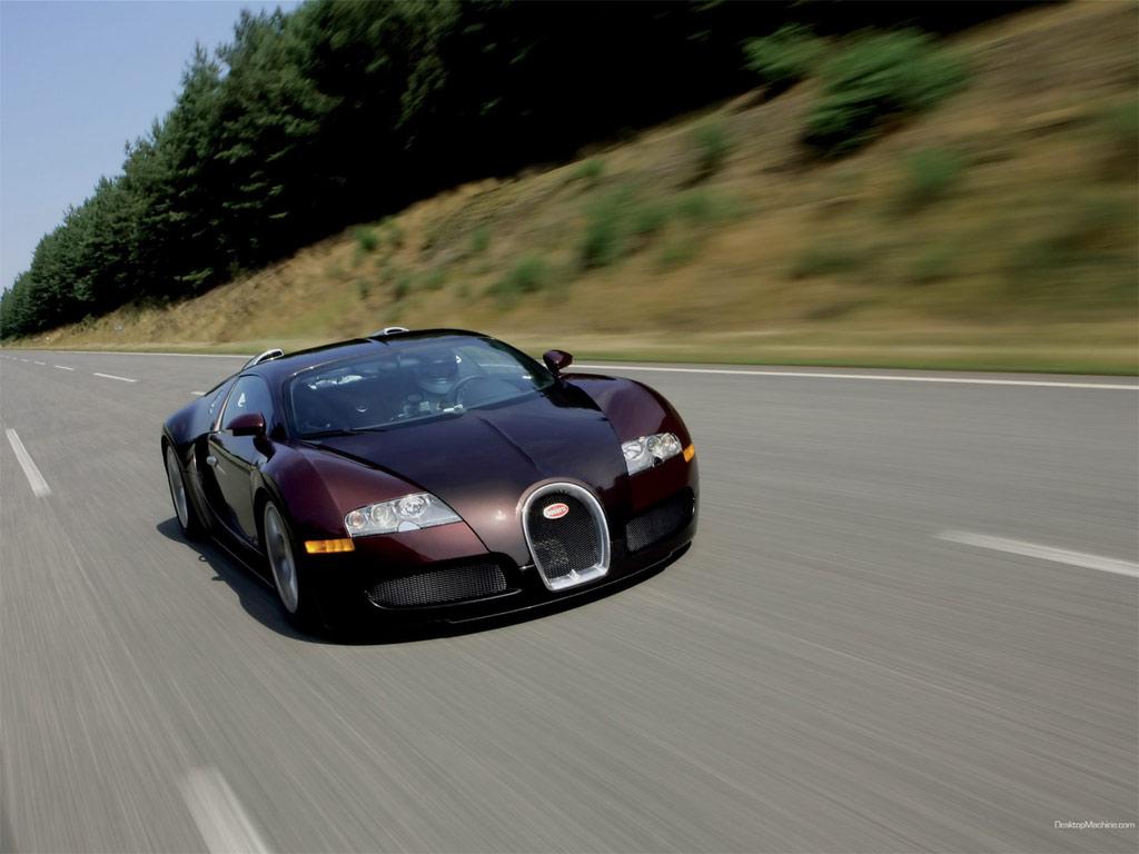 Bugatti Veyron Modifiye Wallpaper For Ipad