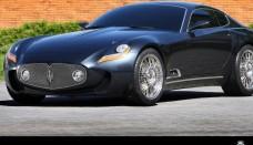Bugatti Veyron Wallpaper For Desktop Free