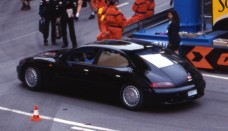 Description Bugatti EB112 Wallpapers For Ios