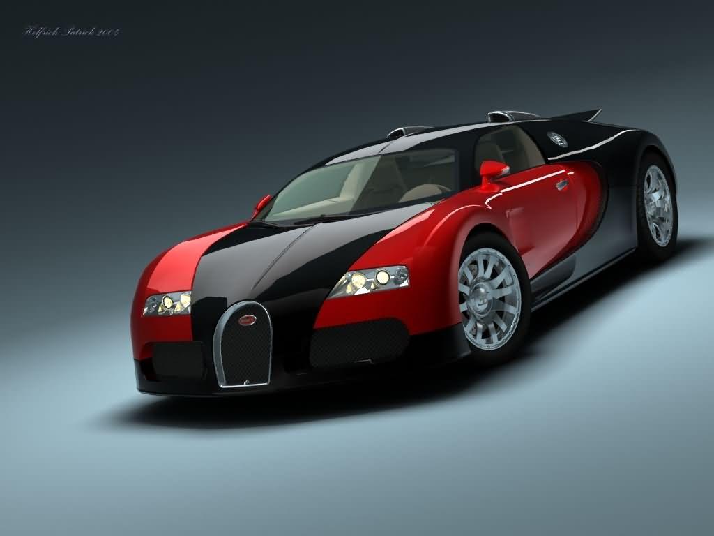 Bugatti Veyrom es uno de los Choces Wallpapers Download