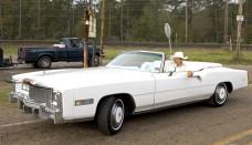 Cadillac Eldorado Dukes Hazzard BR BH Wallpapers HD