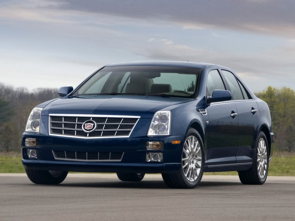 Cadillac CTS 2008 Coupe Concept  Sport Wallpapers HD For Iphone