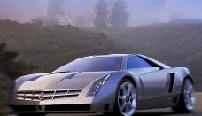 Cadillac Cien Resimleri Wallpapers Desktop Download